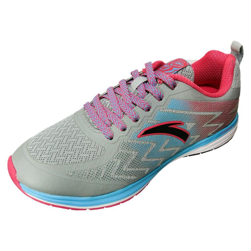 کفش مخصوص دویدن زنانه آنتا کد 82615535-2