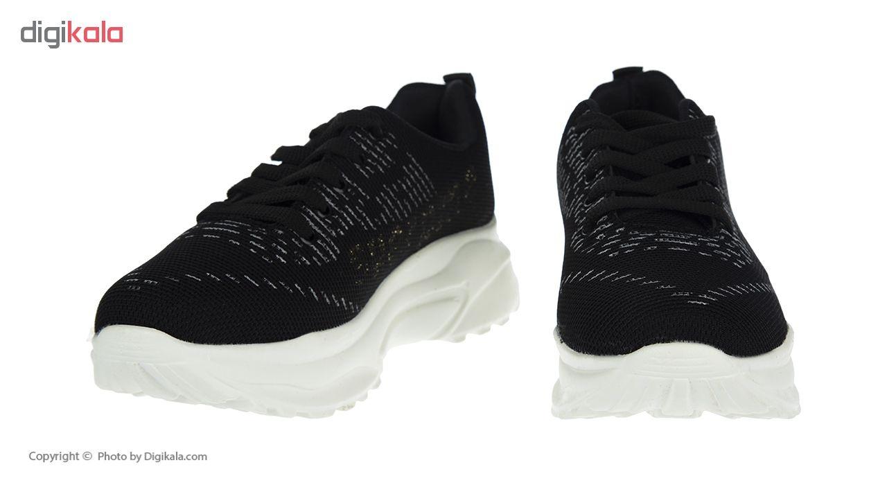کفش راحتی زنانه کد 007
