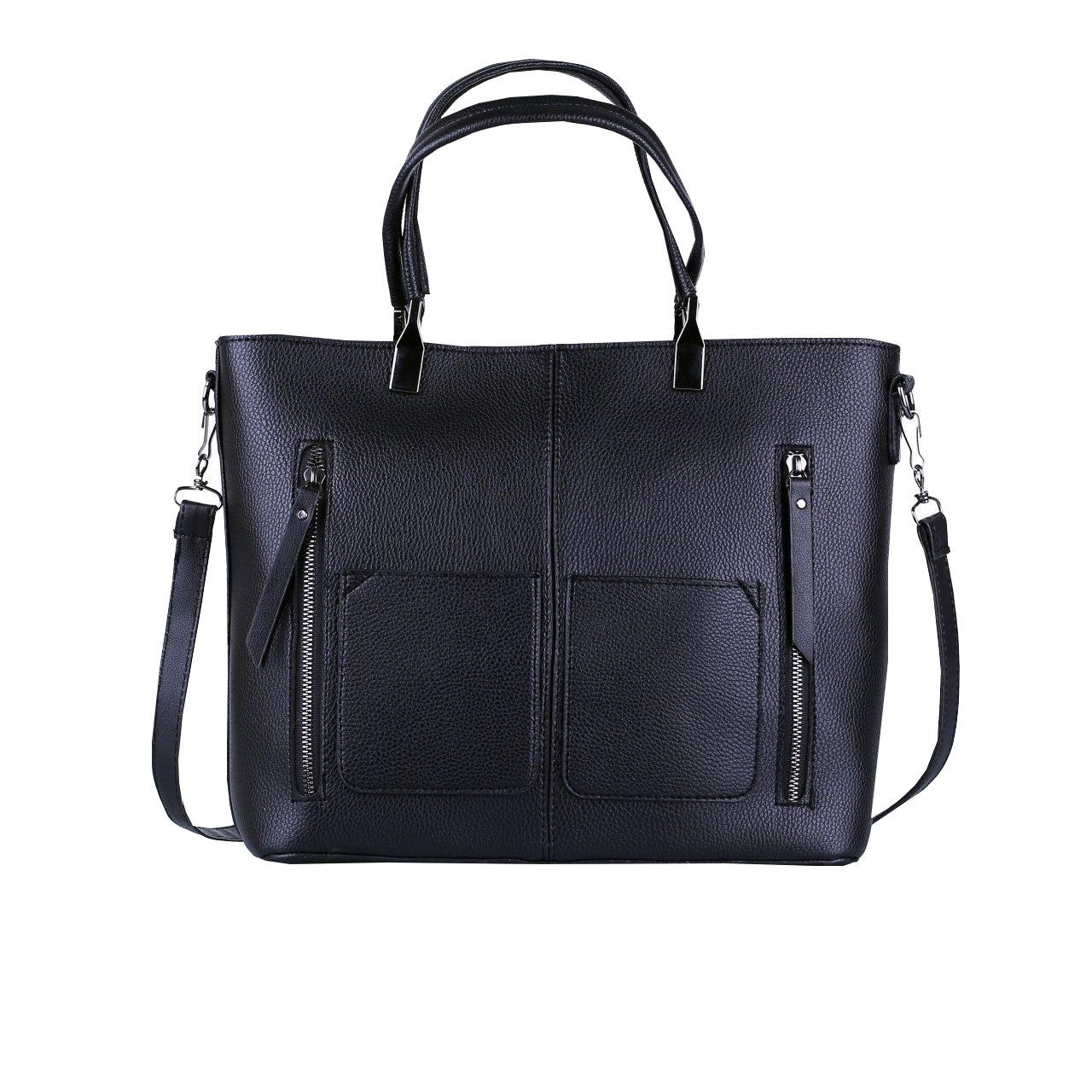 کیف دستی زنانه مدل میترا 591505