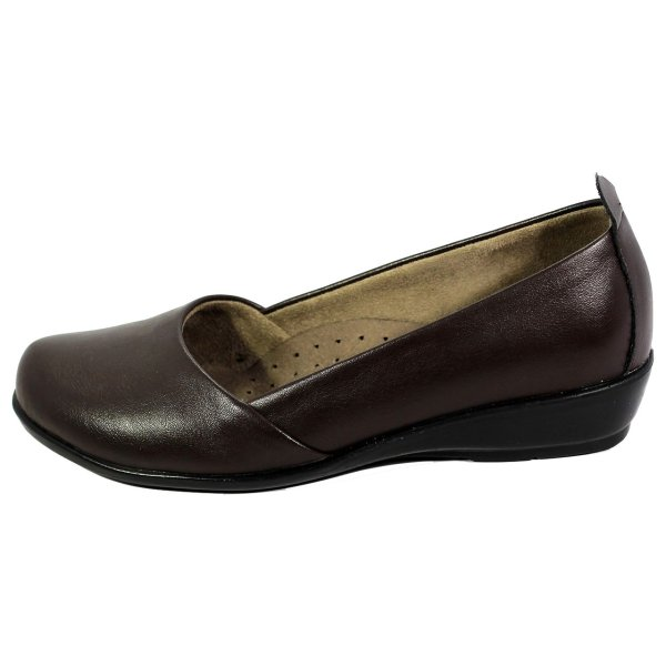 کفش زنانه شهرام طب مدل 2087 کد 7