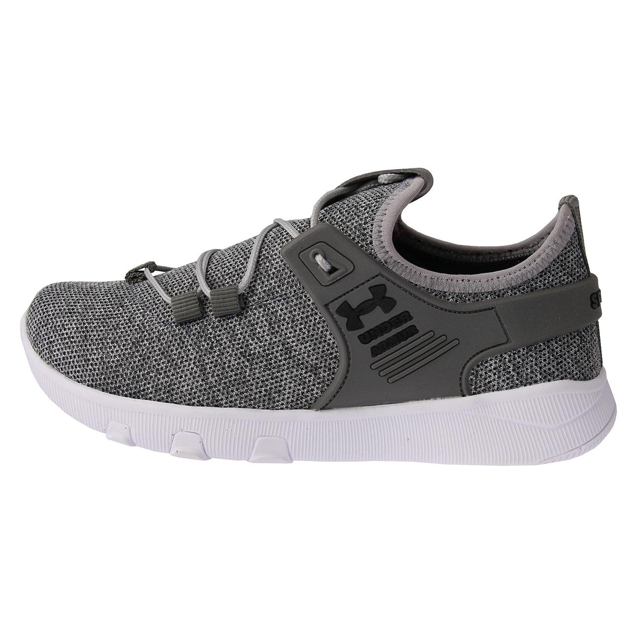 کفش مخصوص پیاده روی زنانه کد 351001519