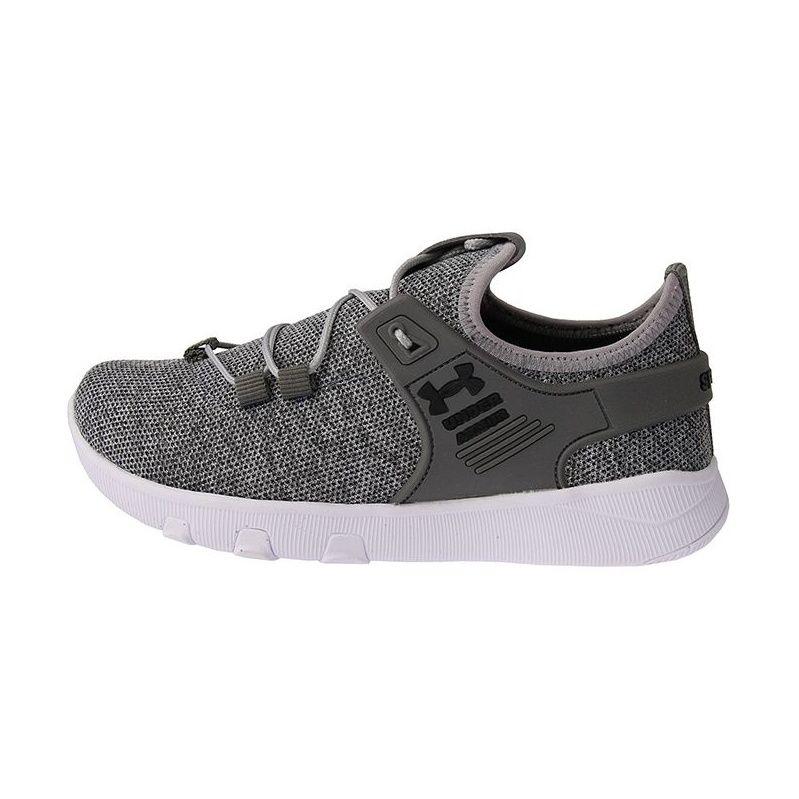 کفش مخصوص پیاده روی زنانه کد 351001519 main 1 1