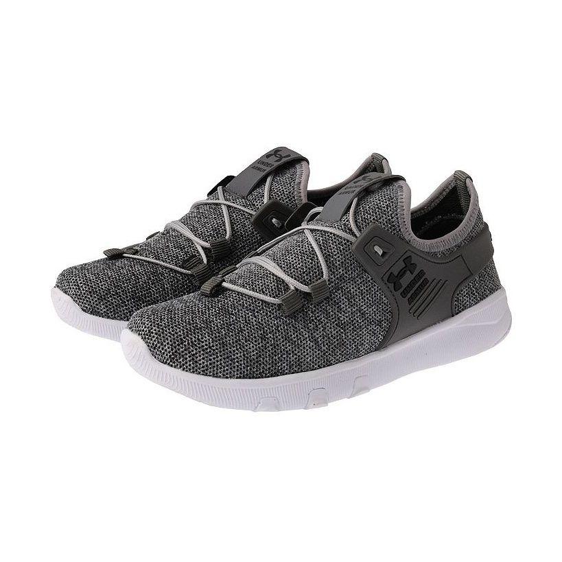 کفش مخصوص پیاده روی زنانه کد 351001519 main 1 2