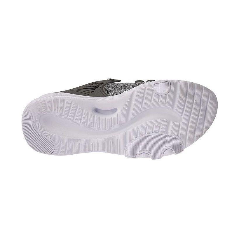 کفش مخصوص پیاده روی زنانه کد 351001519 main 1 4
