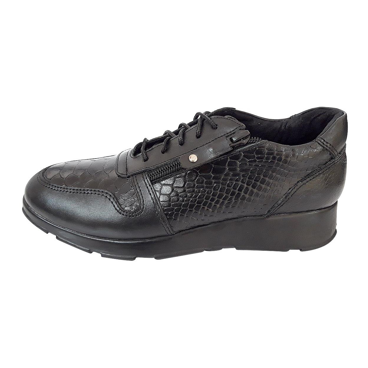 کفش روزمره زنانه ویتلو کد 01-385