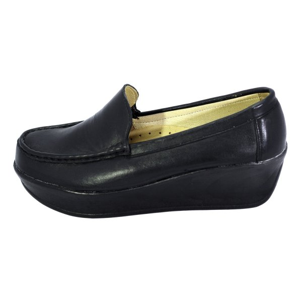 کفش زنانه شهرام طب مدل 106 کد 9