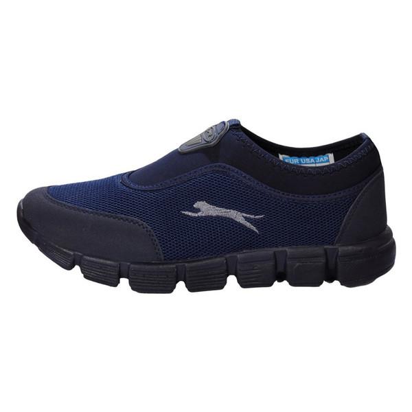 کفش راحتی زنانه مدل ARZ 1200 S