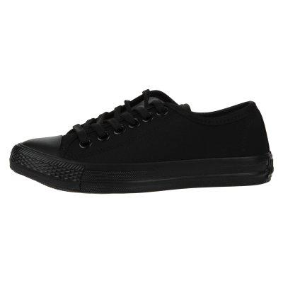 تصویر کفش راحتی زنانه مدل COK56