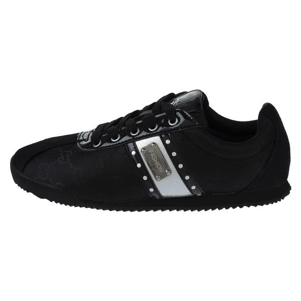 کفش مخصوص پیاده روی زنانه ویوا کد C3673