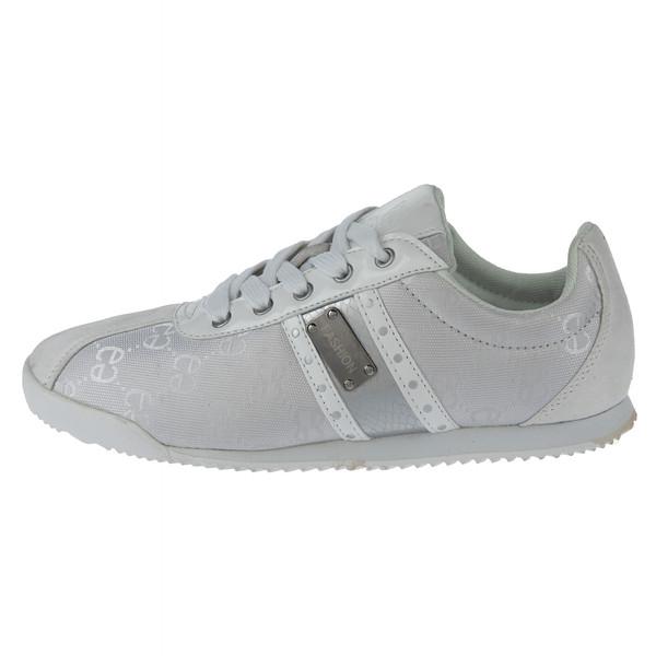 کفش مخصوص پیاده روی زنانه ویوا کد B3673