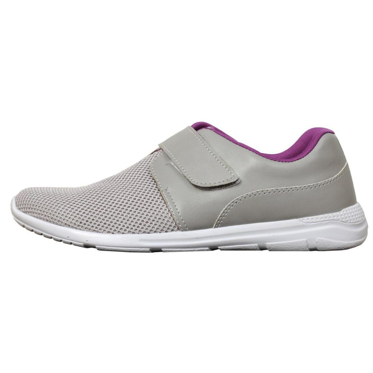 کفش مخصوص پیاده روی زنانه مدل 1005