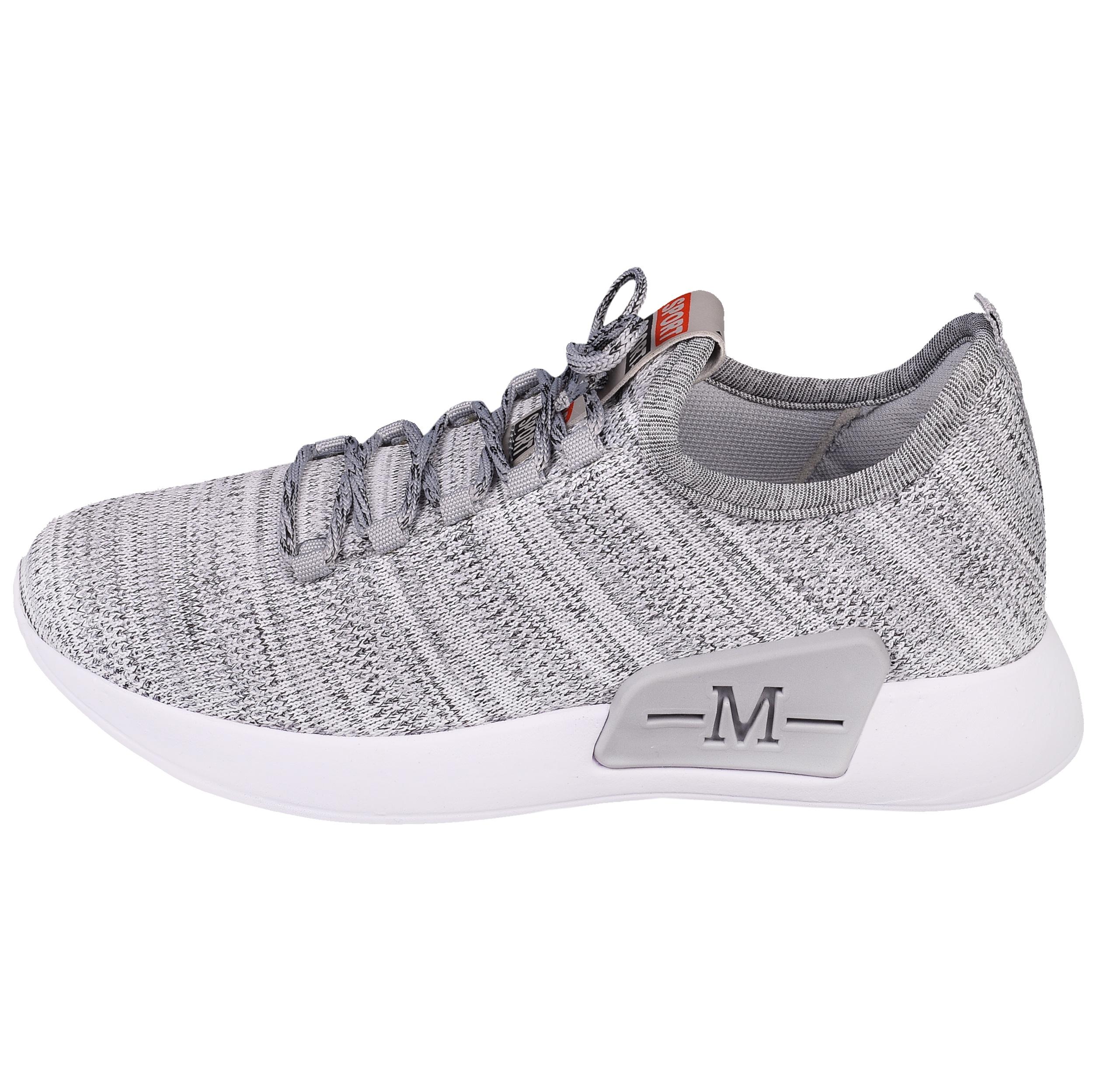 کفش مخصوص پیاده روی زنانه کد 294