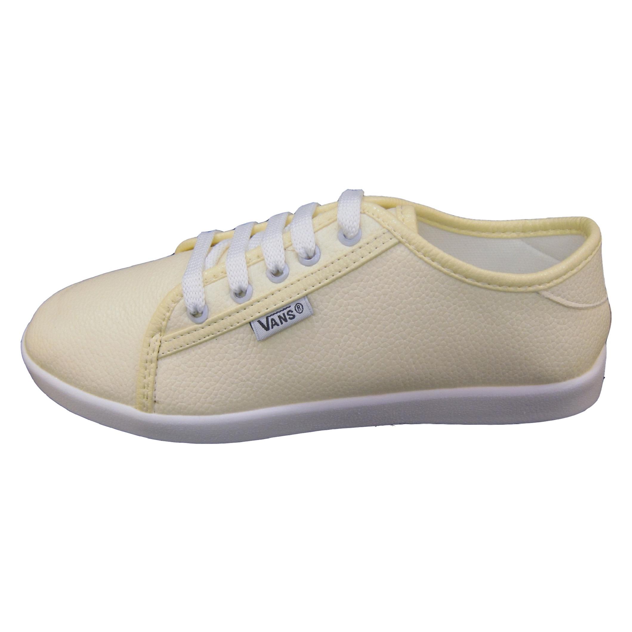 کفش راحتی زنانه کد 004