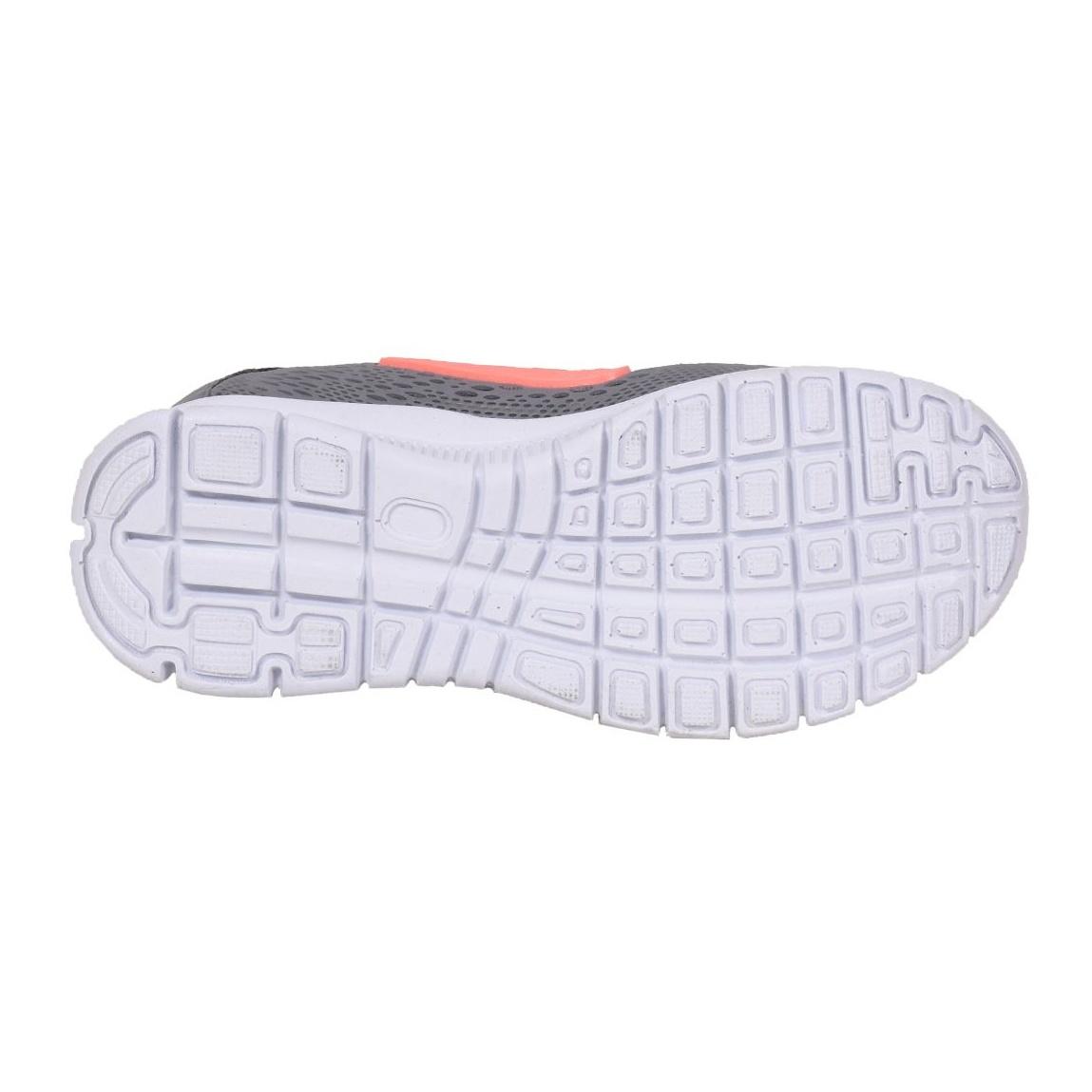 کفش مخصوص پیاده روی زنانه کد 15-39633