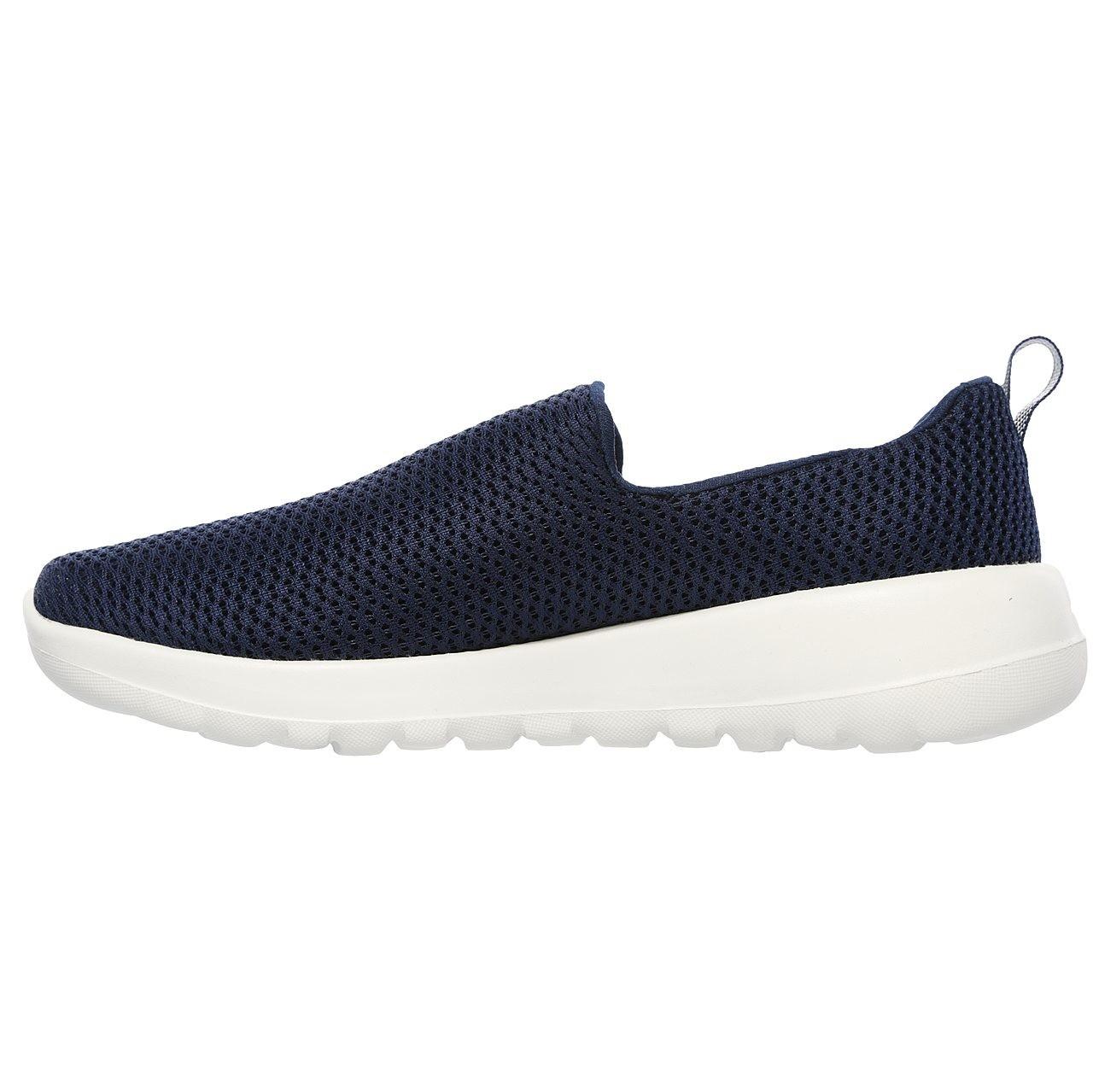 خرید                     کفش مخصوص پیاده روی زنانه اسکچرز مدل  MIRACLE 15600 NVW