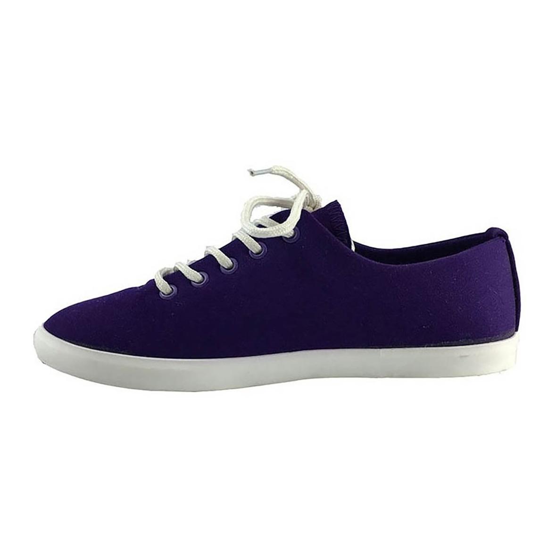 کفش راحتی زنانه مدل ALICE