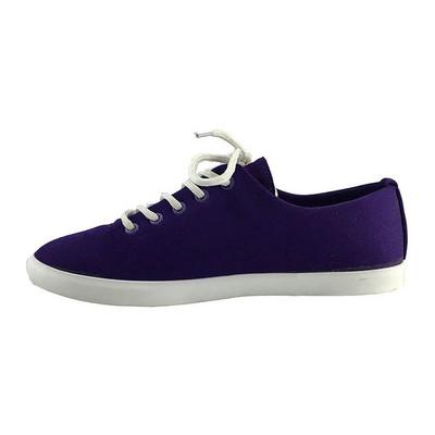 تصویر کفش راحتی زنانه مدل ALICE