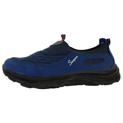 تصویر کفش مخصوص پیاده روی زنانه سنگام کد ALDUS