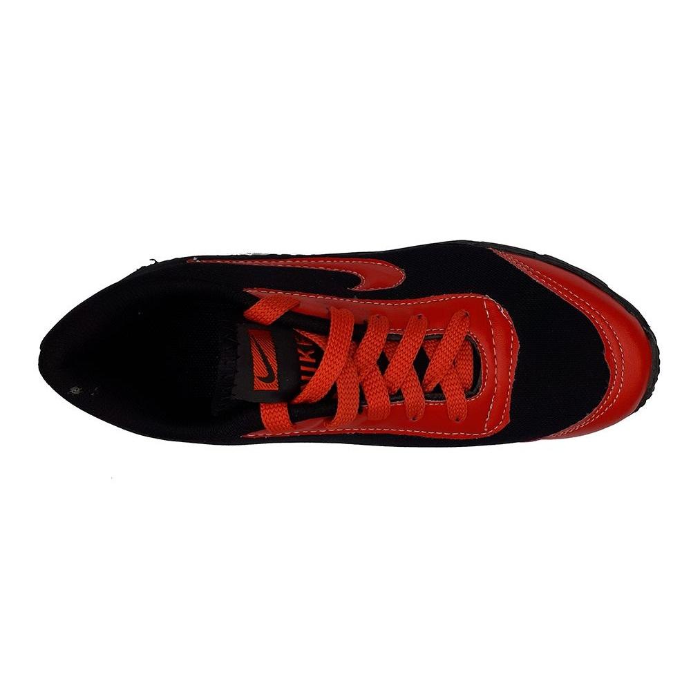 کفش راحتی زنانه مدل NK-404