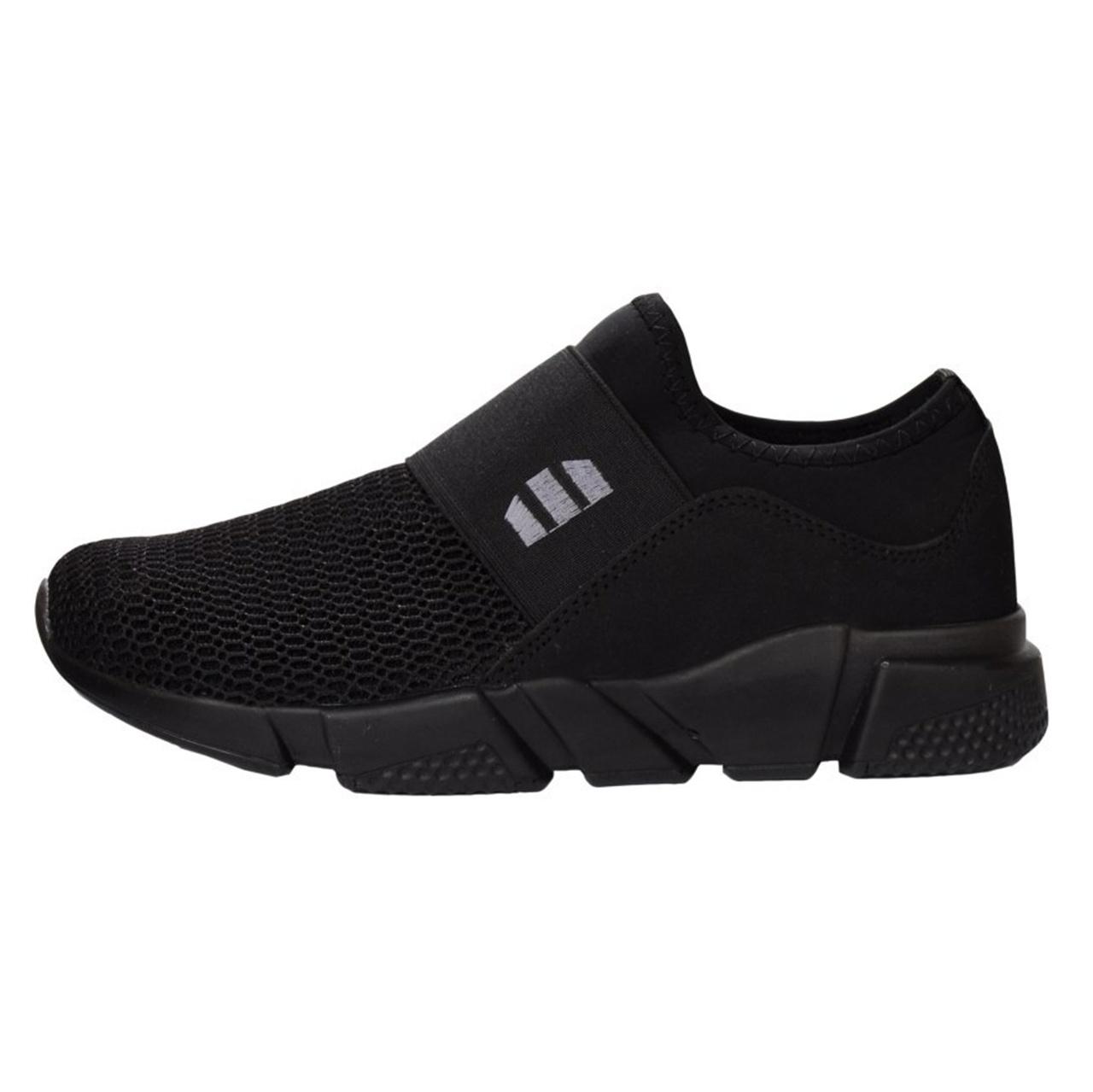 کفش مخصوص پیاده روی زنانه کد ARZ 1201 M