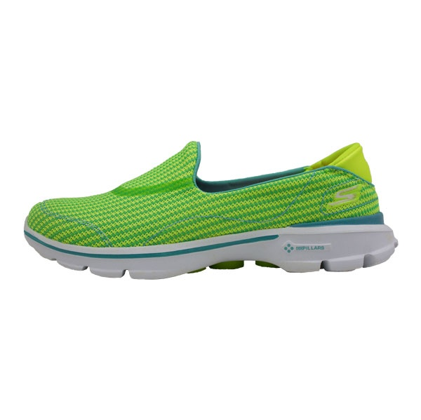 کفش مخصوص پیاده روی زنانه مدل GOWALK 3A chp