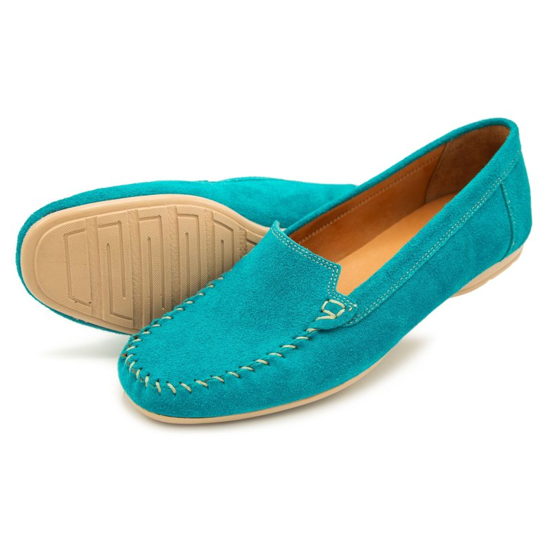 کفش روزمره زنانه کد 73484