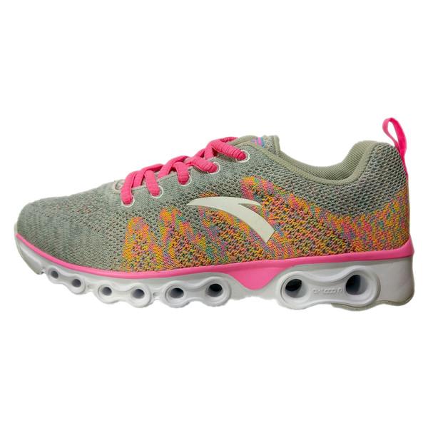 کفش مخصوص دویدن زنانه آنتا کد 82535588-5