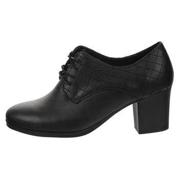 کفش زنانه کد 008