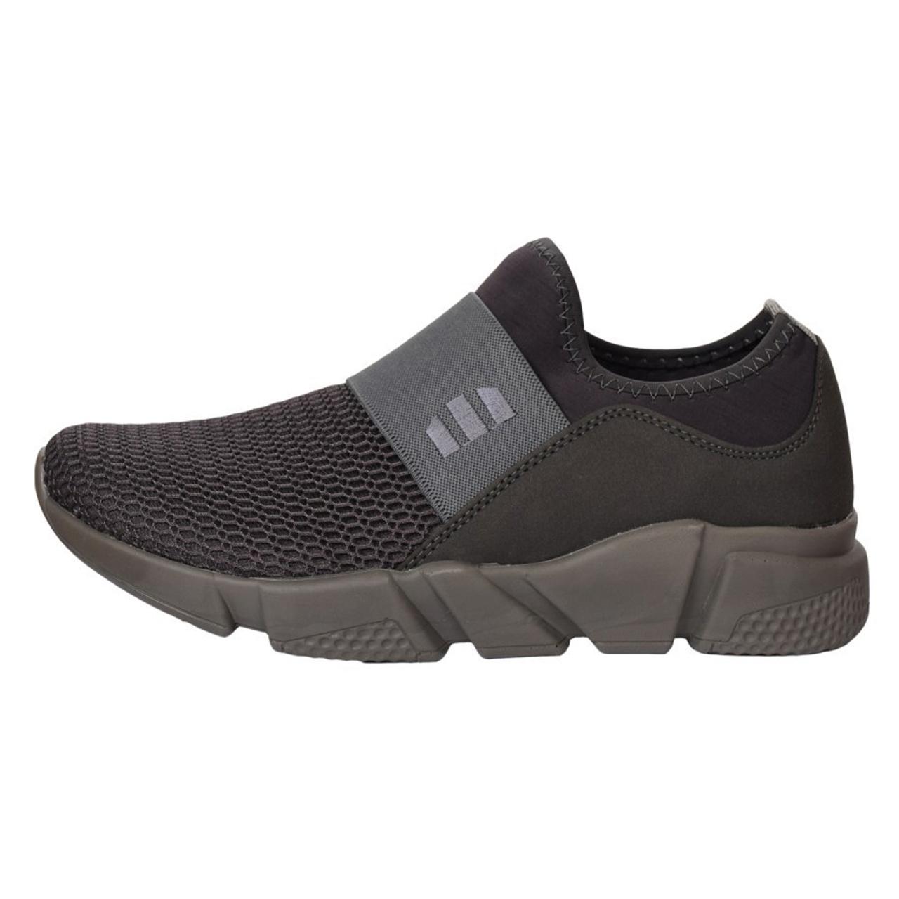 کفش راحتی زنانه کد  ARZ 1201 T
