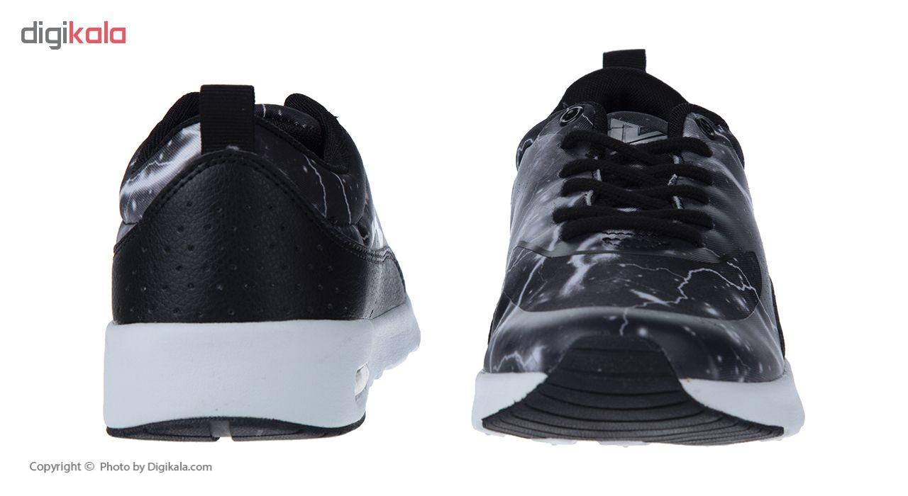 کفش مخصوص پیاده روی زنانه ویوا کد A1503
