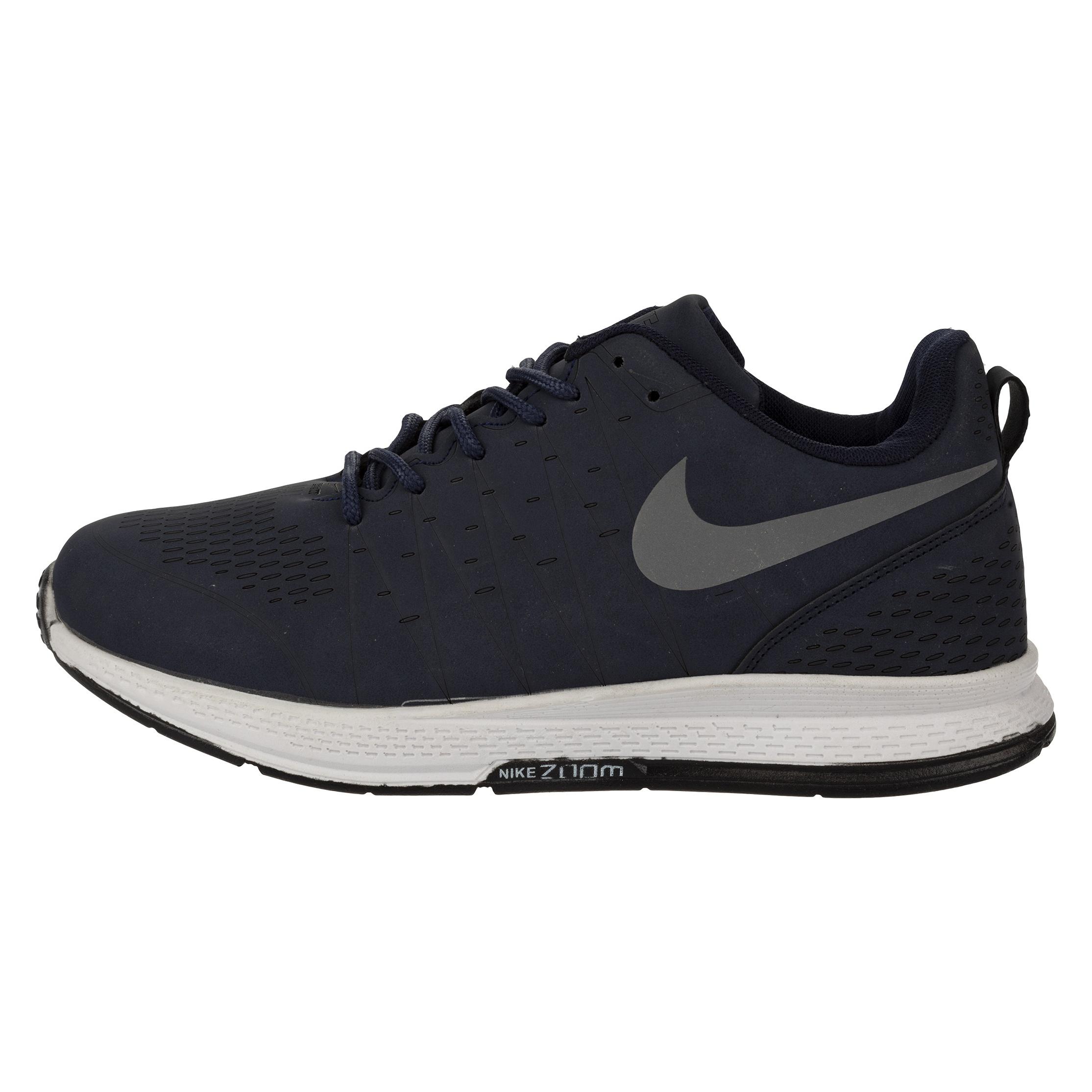 کفش ورزشی زنانه مدل BEK28