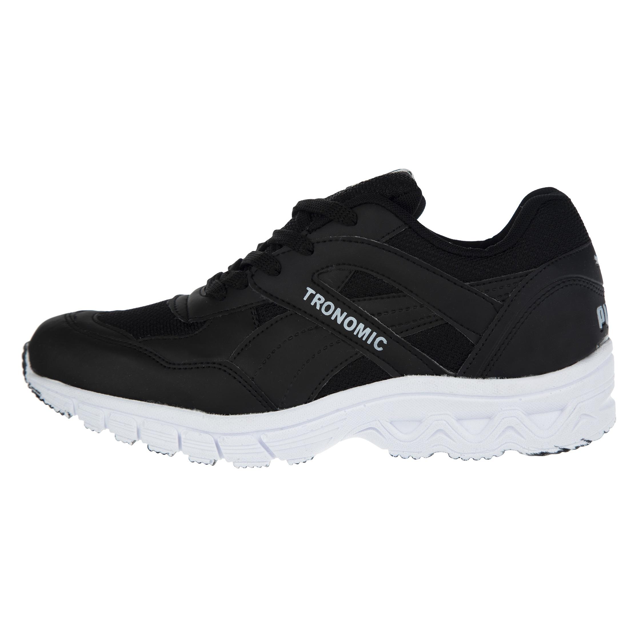 کفش ورزشی زنانه کد 001