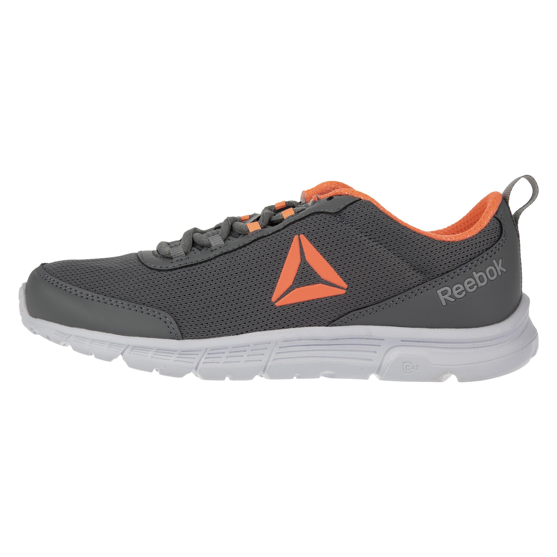 کفش دویدن زنانه ریباک مدل Speedlux 3.0