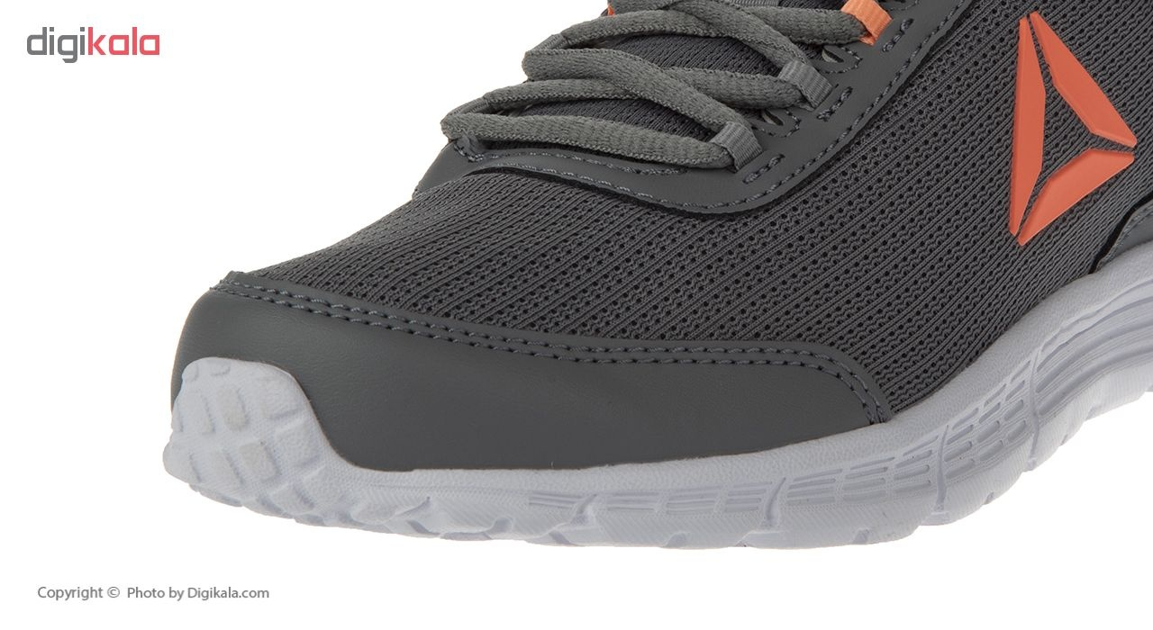 کفش دویدن نه ریباک مدل Speedlux 3.0