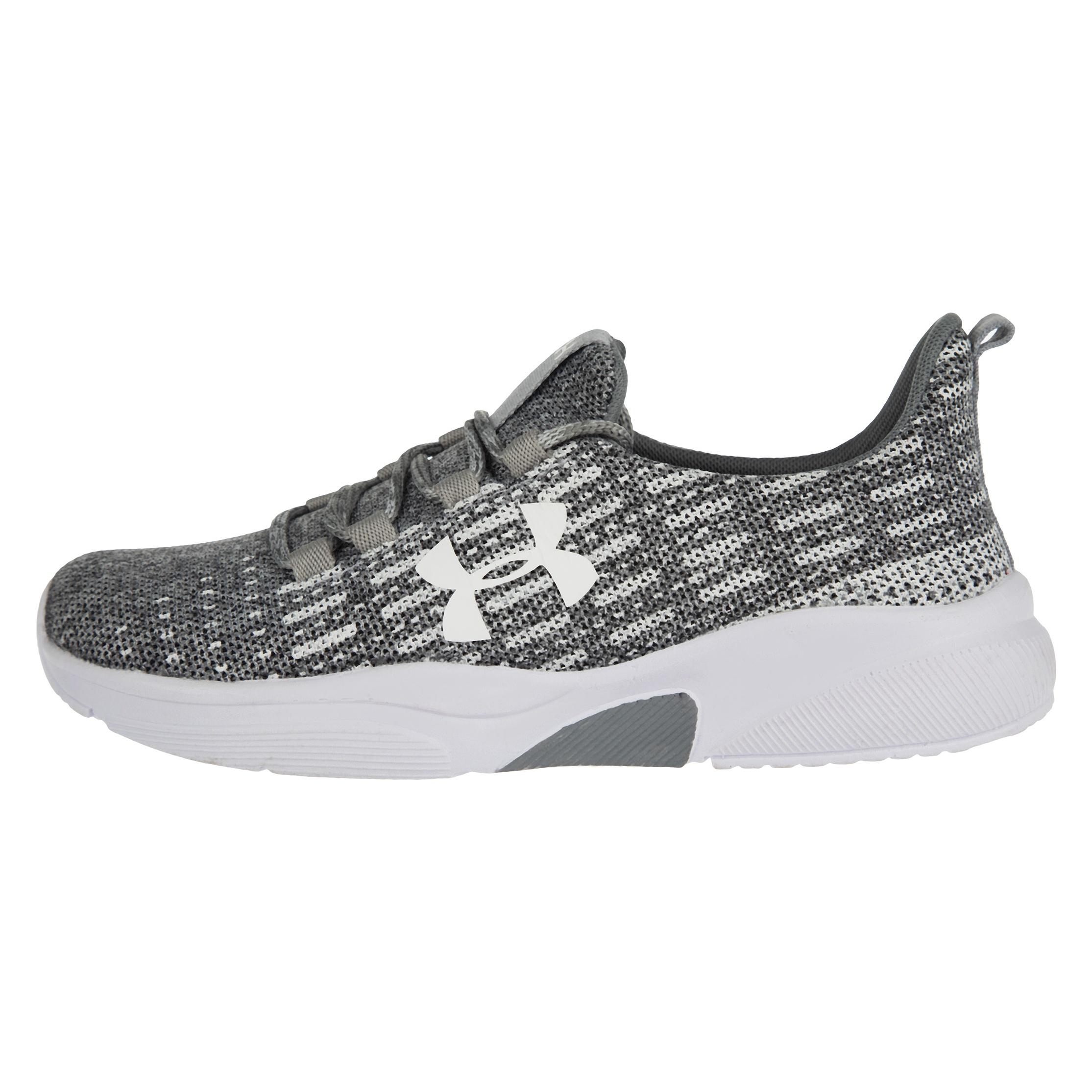 کفش ورزشی زنانه کد 011