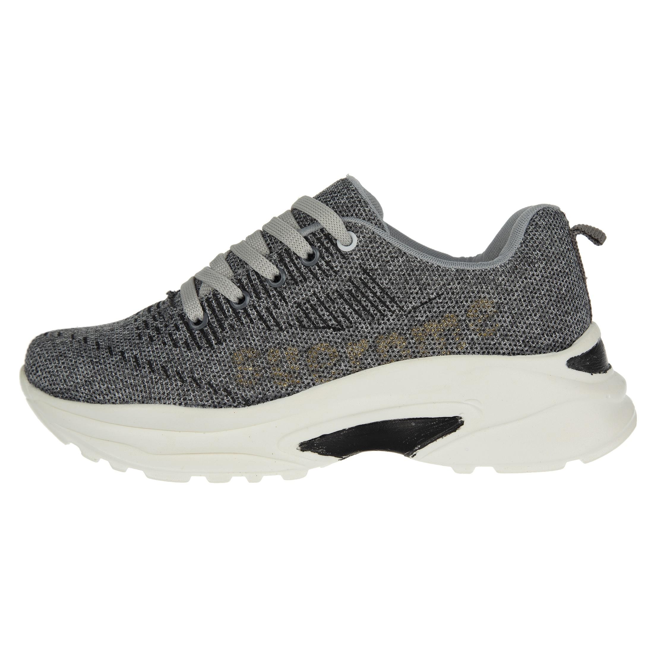 کفش ورزشی زنانه کد 006