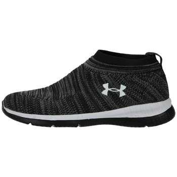 کفش ورزشی زنانه مدل PAk54