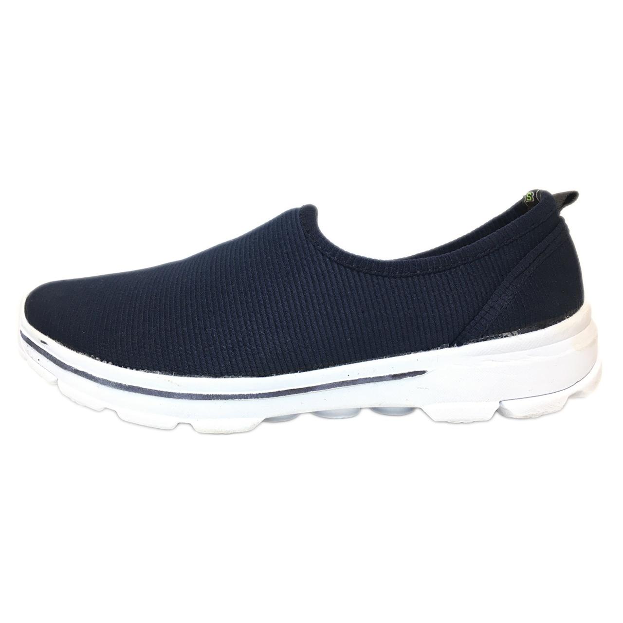 کفش مخصوص پیاده روی زنانه مدل RA20176S
