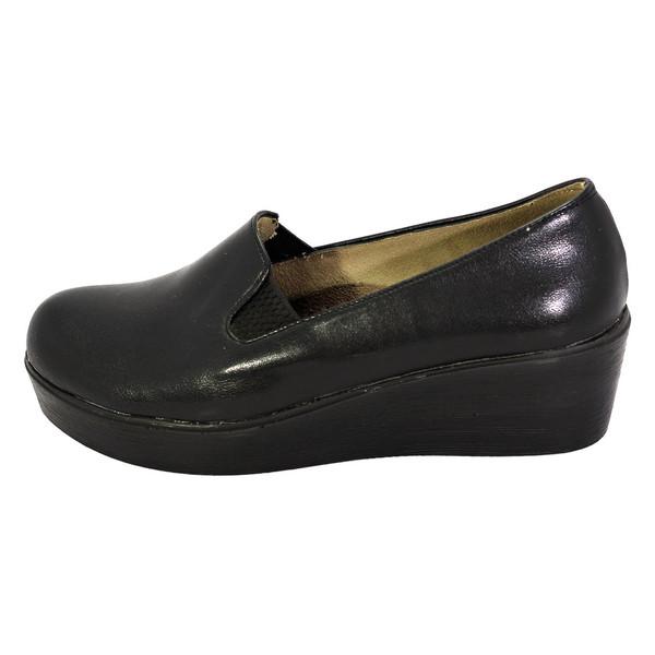 کفش زنانه شهرام طب مدل 3004 کد 9