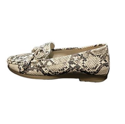 تصویر کفش زنانه کد arina 4580