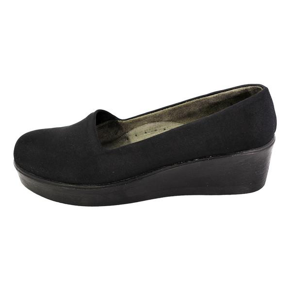 کفش زنانه شهرام طب مدل 3001 کد 9