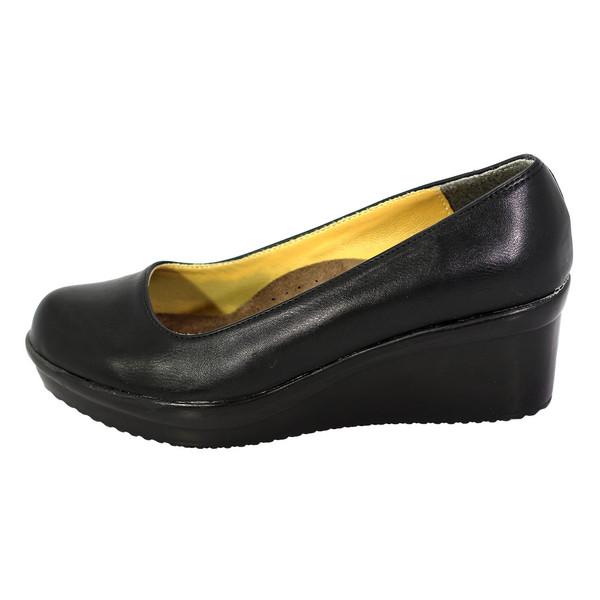 کفش زنانه شهرام طب مدل 2093 کد 9