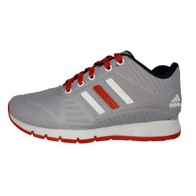 تصویر کفش مخصوص دویدن زنانه مدل AZ-333