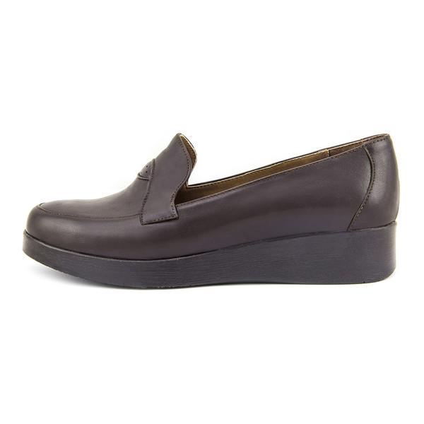 کفش روزمره زنانه آفاق کد 5263