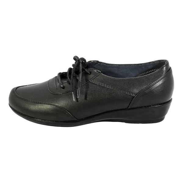 کفش زنانه شهرام طب مدل 2083 کد 9