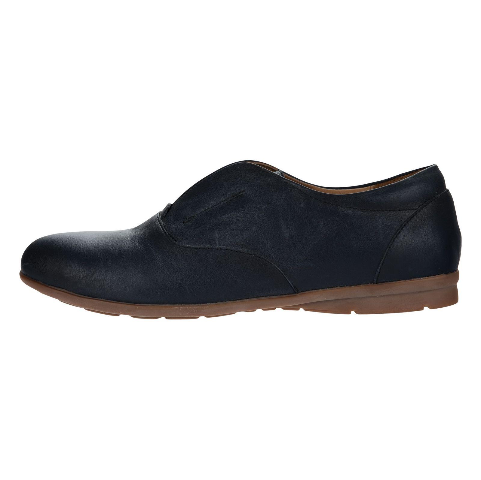 کفش روزمره زنانه دلفارد مدل DL5166A500-103 -  - 1