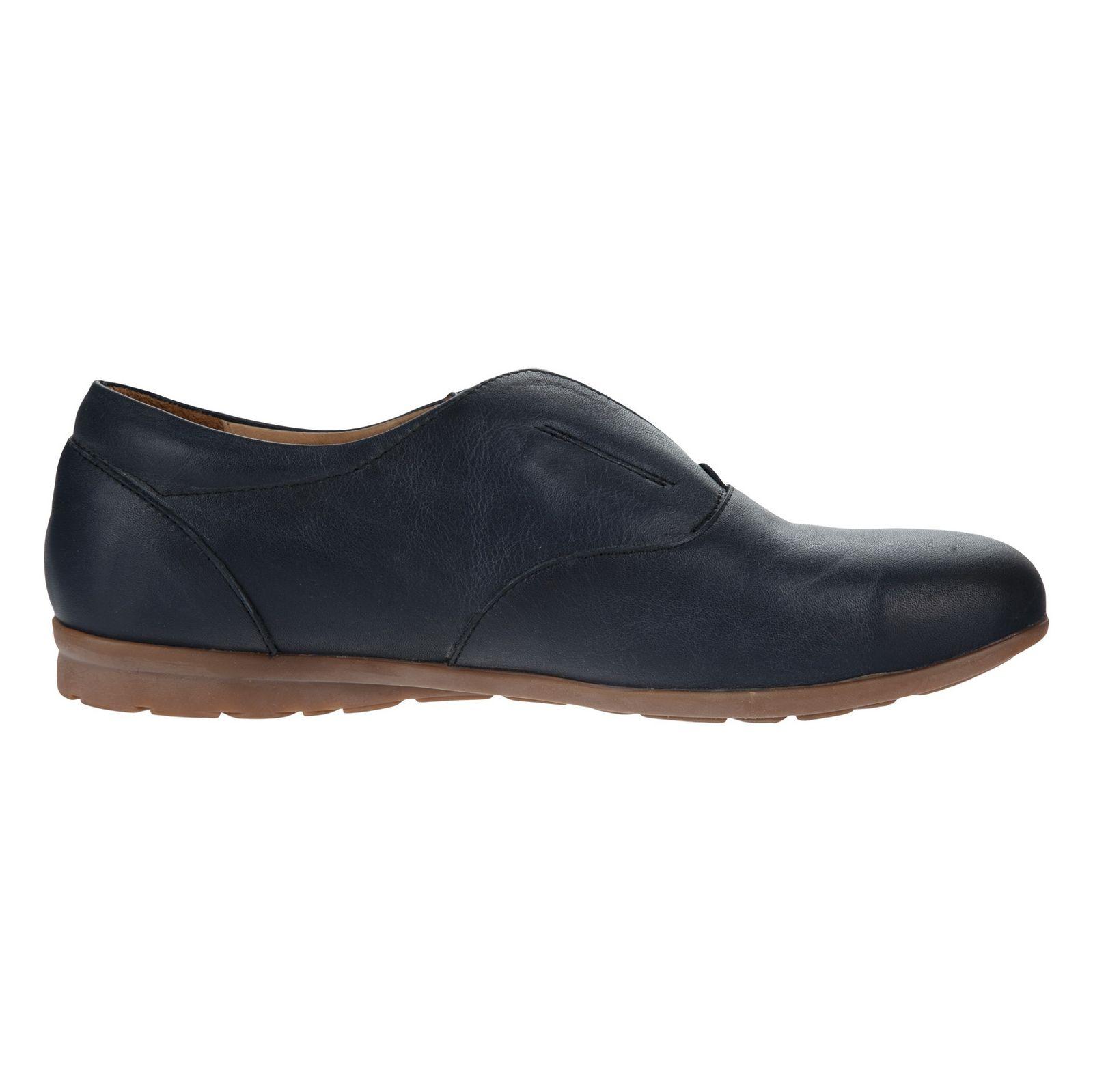 کفش روزمره زنانه دلفارد مدل DL5166A500-103 -  - 2