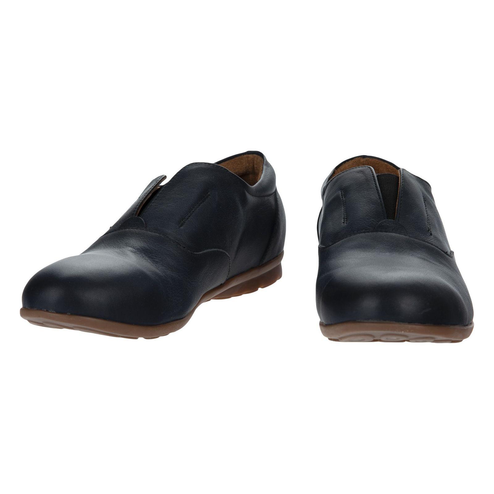 کفش روزمره زنانه دلفارد مدل DL5166A500-103 -  - 3