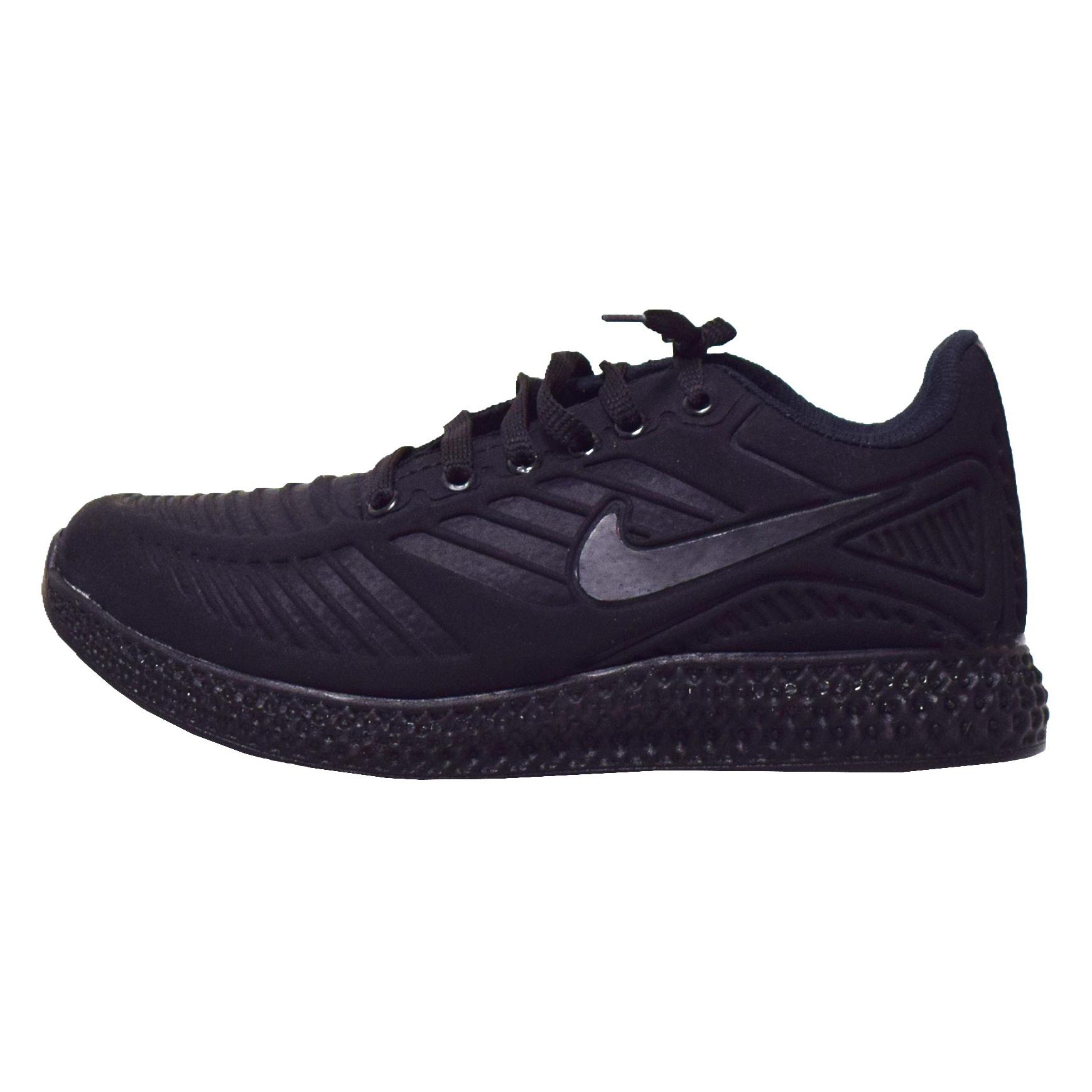 کفش مخصوص پیاده روی زنانه کد 70805