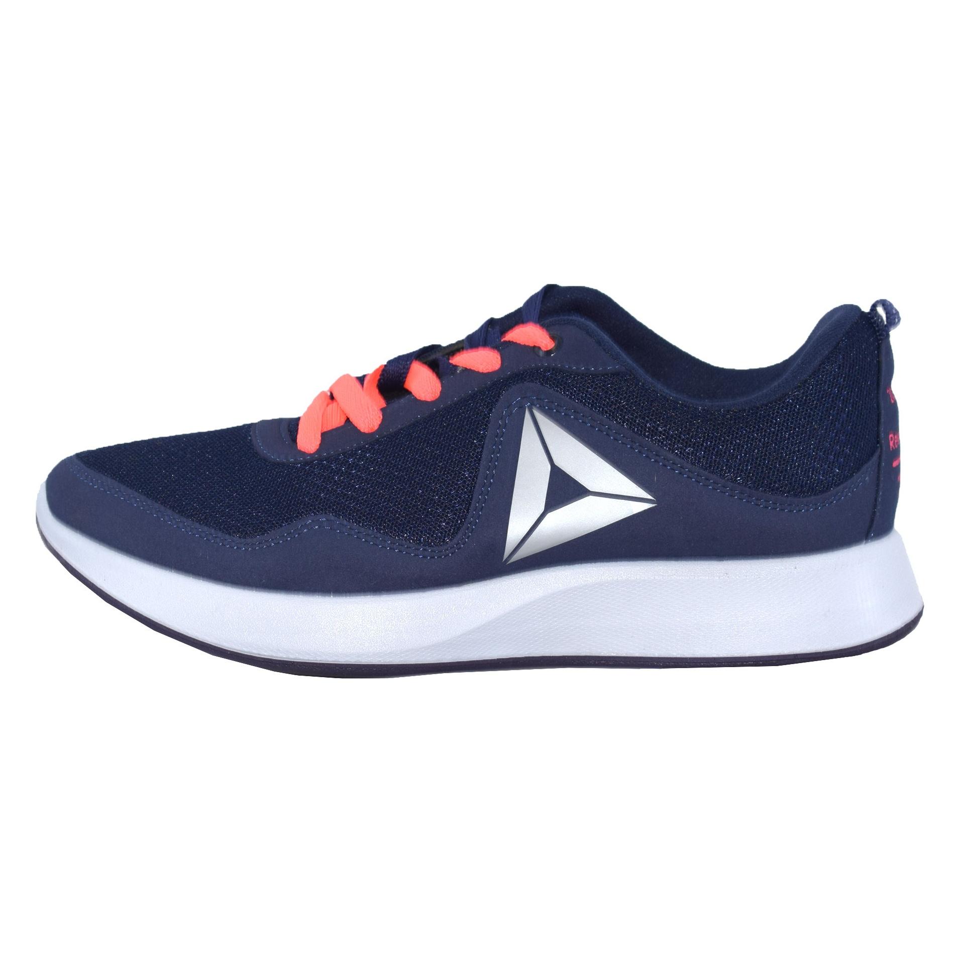 کفش مخصوص پیاده روی زنانه کد 71012